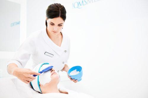 Aktívátor arcfiatalító kezelés
