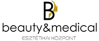 BeautyMedical